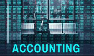 大数据技术的进步与金融科技公司的机遇