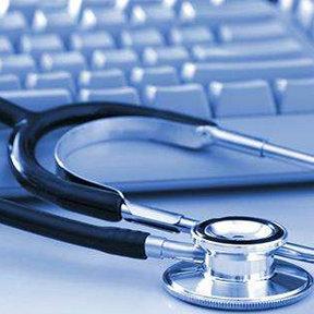 智慧医院信息化