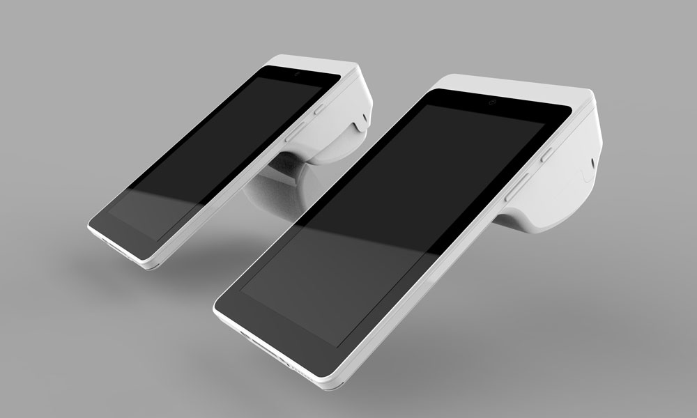 Android-Smart-Printer-Epos-Terminal-P705R-1.jpg
