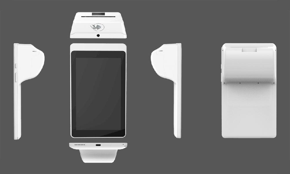 Android-Smart-Printer-Epos-Terminal-P705R-3.jpg