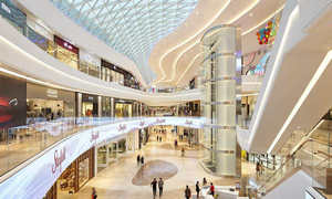 购物中心.jpg
